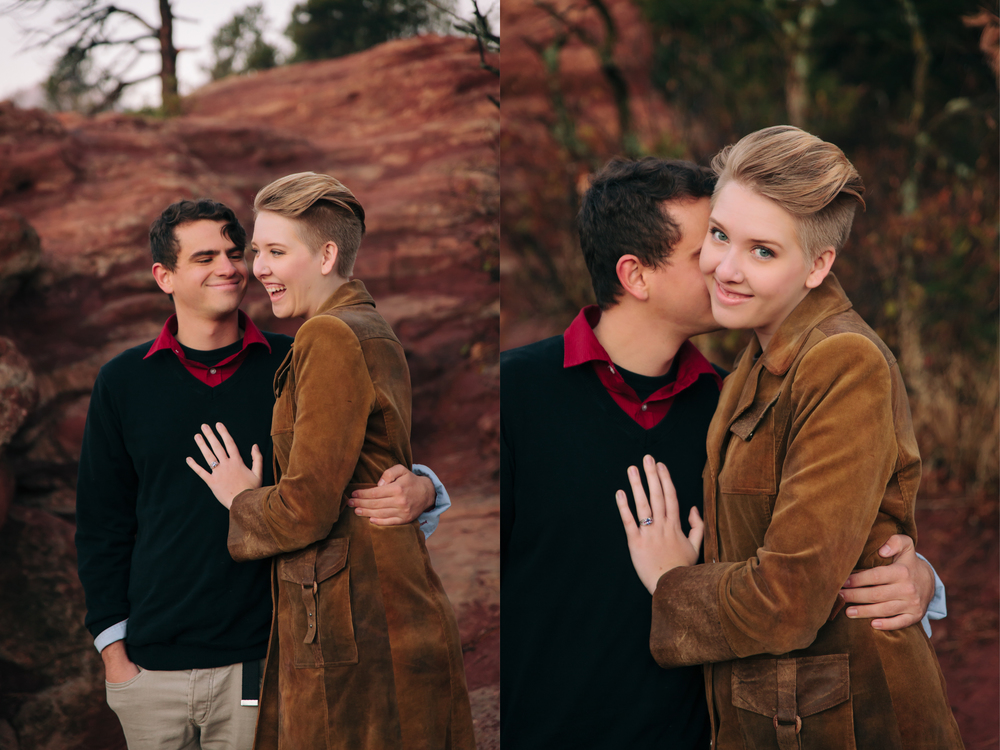haley + cristian BLOG-18.jpg