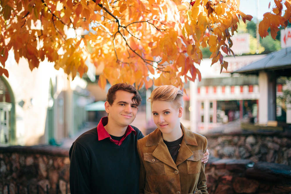 haley + cristian BLOG-67.jpg