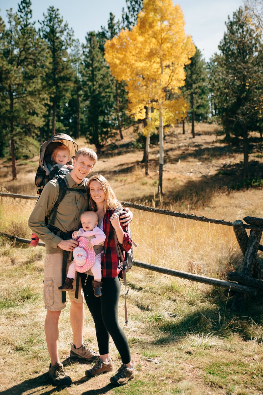 smo family fall'15-10.jpg