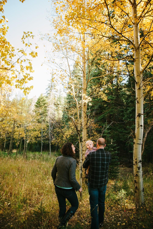 Ryan + Sarah + Doug-56.jpg