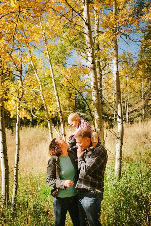 Ryan + Sarah + Doug-85.jpg