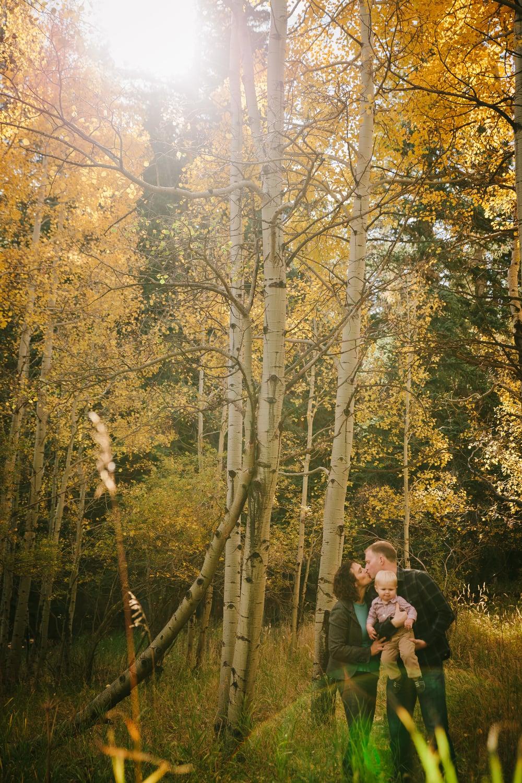 Ryan + Sarah + Doug-97.jpg