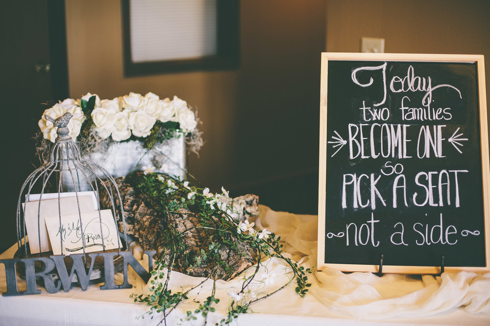 irwin wedding blog-1.jpg