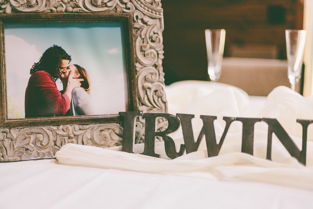 irwin wedding blog-5.jpg