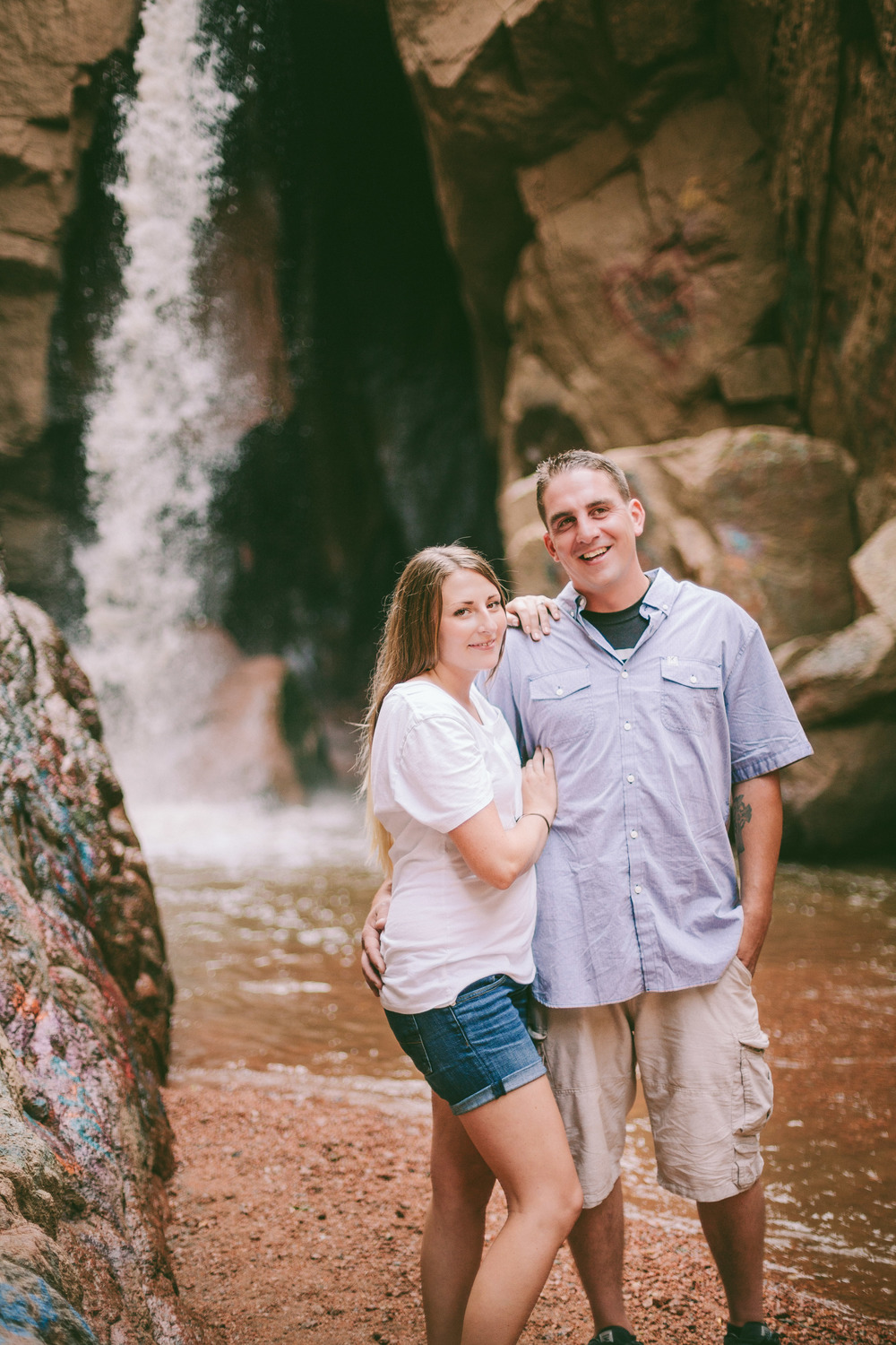 Becky + Carl -- Engaged-40.jpg