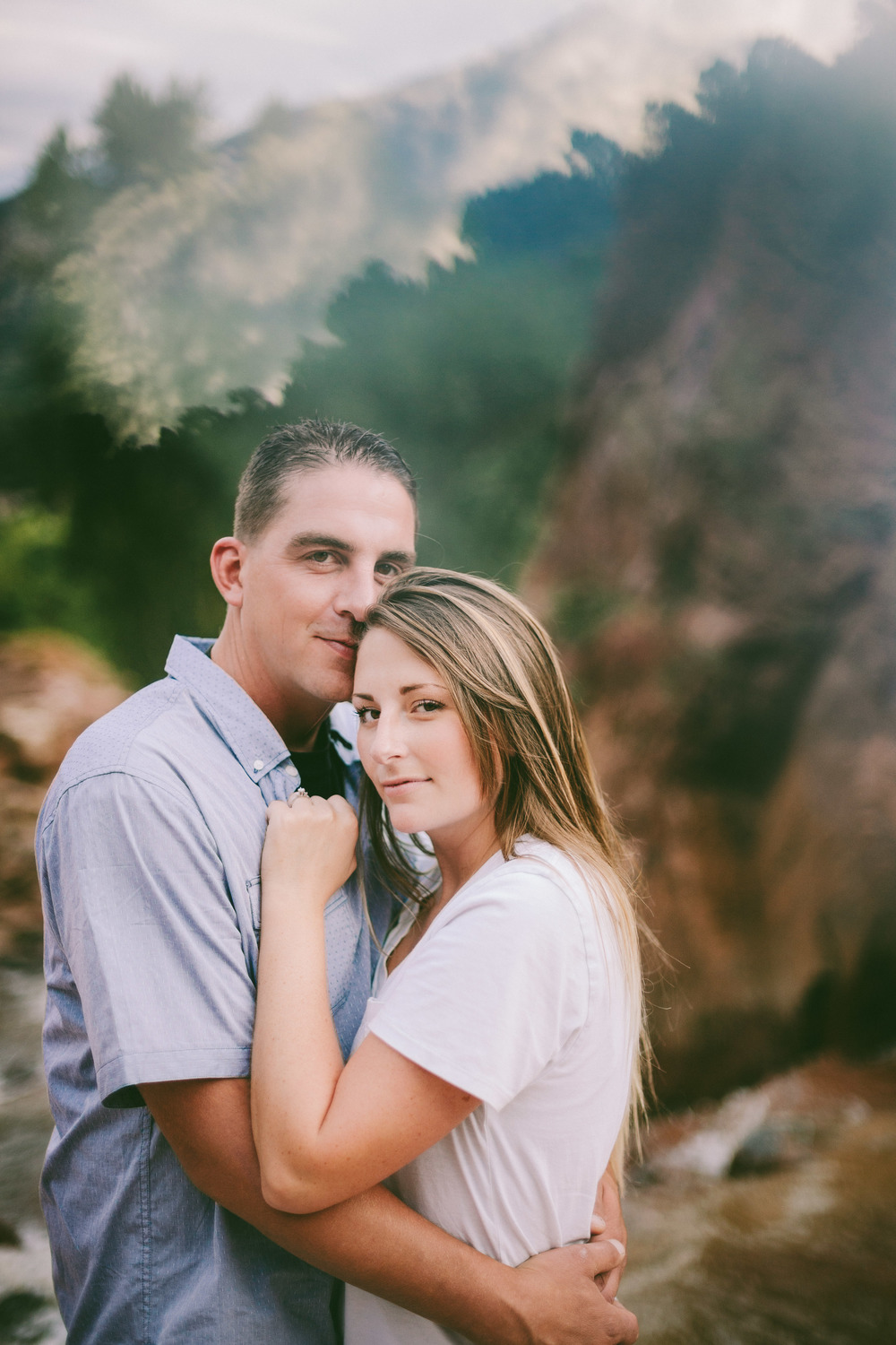 Becky + Carl -- Engaged-51.jpg