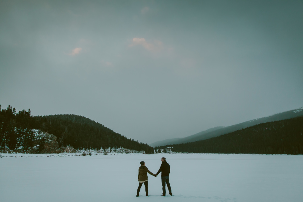 Josh + Lauren - Engaged-42.jpg
