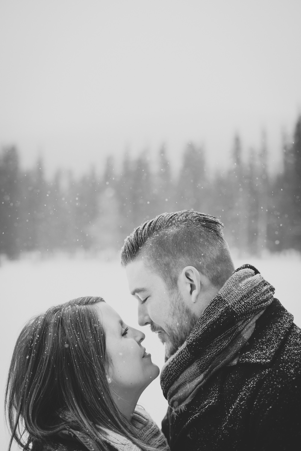 Josh + Lauren - Engaged-159.jpg