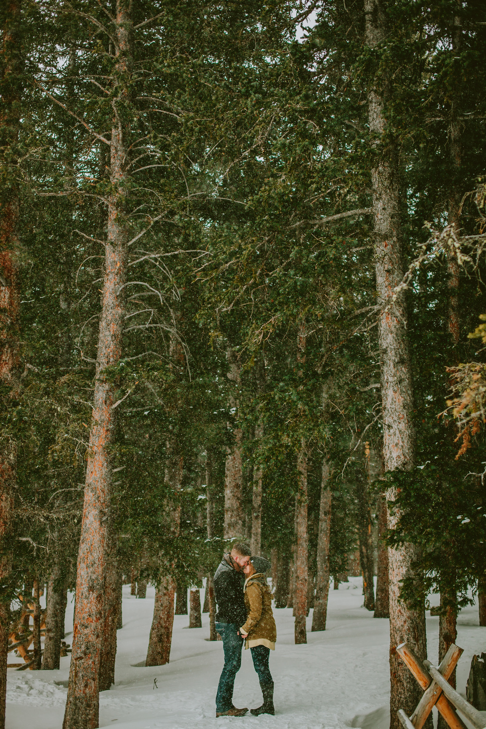 Josh + Lauren - Engaged-201.jpg