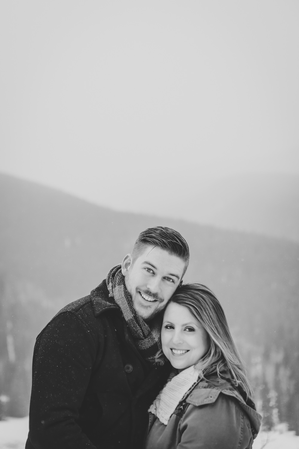 Josh + Lauren - Engaged-271.jpg