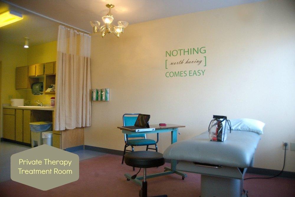 privatetherapytxroom.jpg