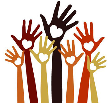 christian-giving-hands-clipart-1.jpg