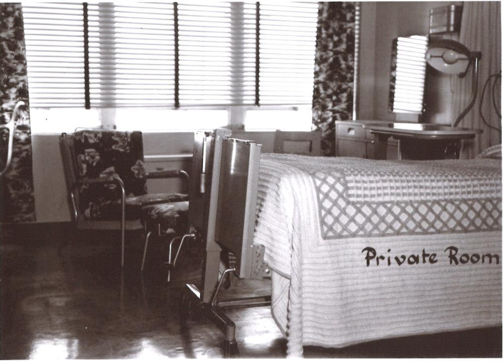 StMartins_PrivateRoom.jpg