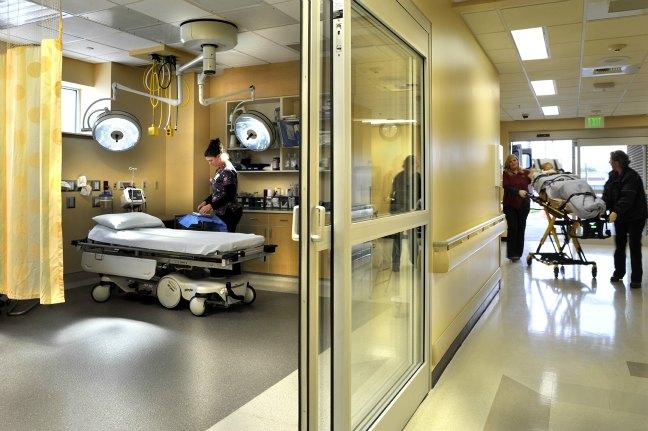 cardiac room.jpg