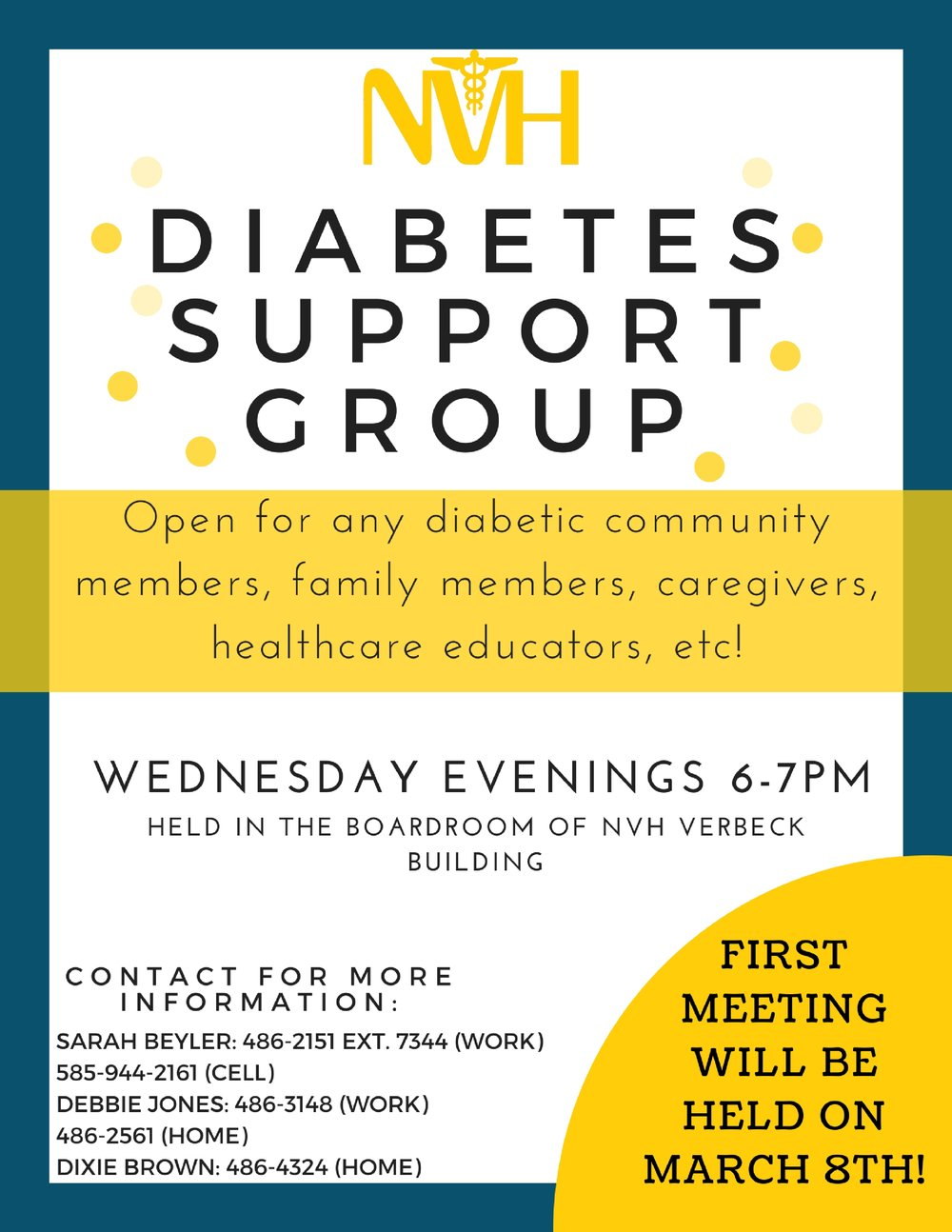 Diabetes Support Group Flyer.jpg