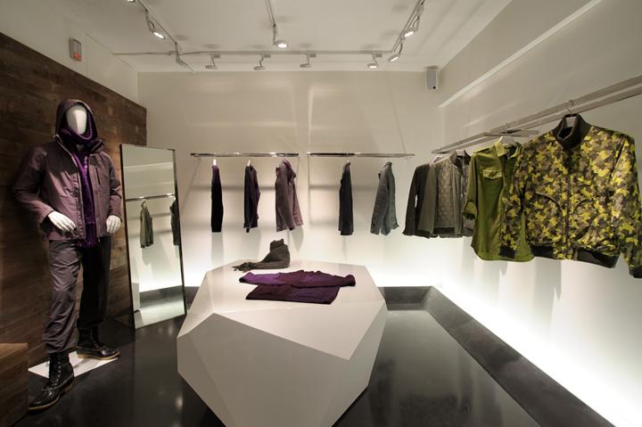 FNice-concept-store-by-PLAN-Taipei.jpg