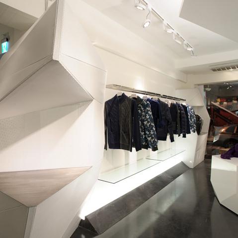 FNice-concept-store-by-PLAN-Taipei-05_1.jpg