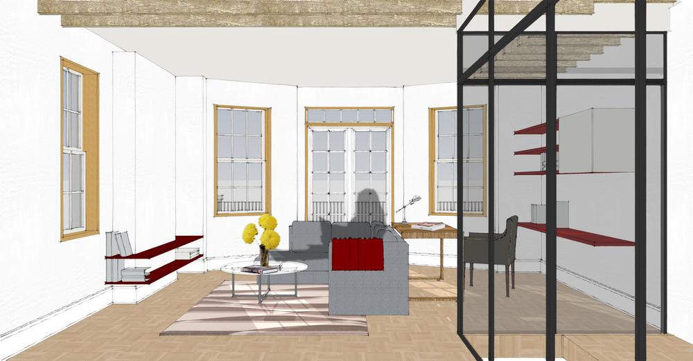 PL-091710_master_lounge.jpg