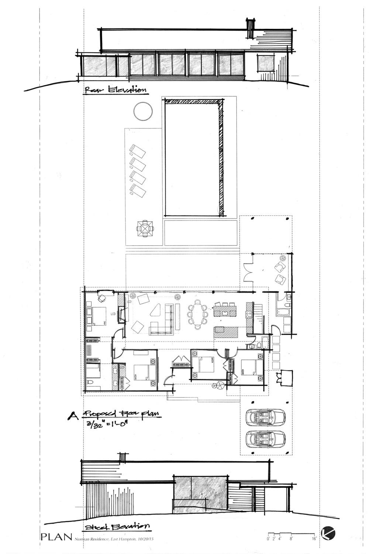 A_Proposed Floor Plan.jpg