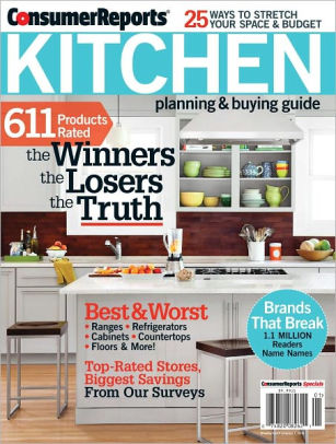 Consumer Reports Kitchen Planning & Buying Guide, 2017.jpeg