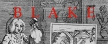 """Kumari, Ashanka . """"Adding to Blake Set to Music: A Bibliography.""""  Blake/An Illustrated Quarterly , vol. 49, no. 4, 2016,  https://blakequarterly.org/index.php/blake/article/view/kumari494 ."""