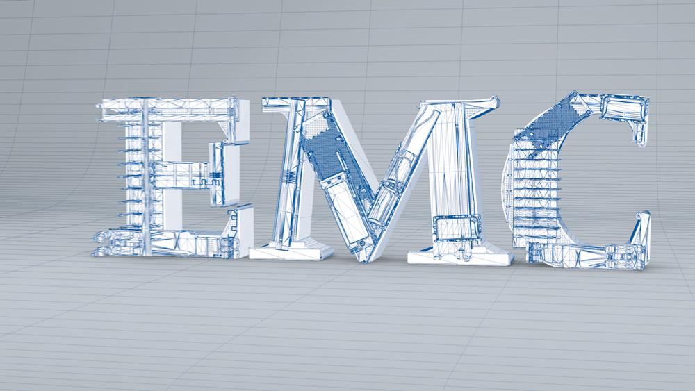 emc_20.jpg