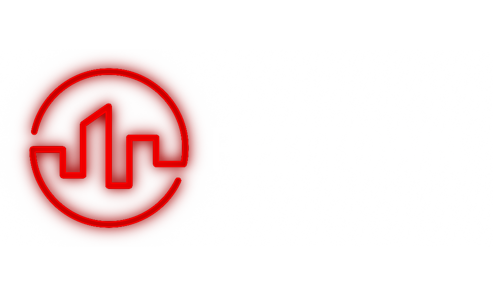 Red Town Productions