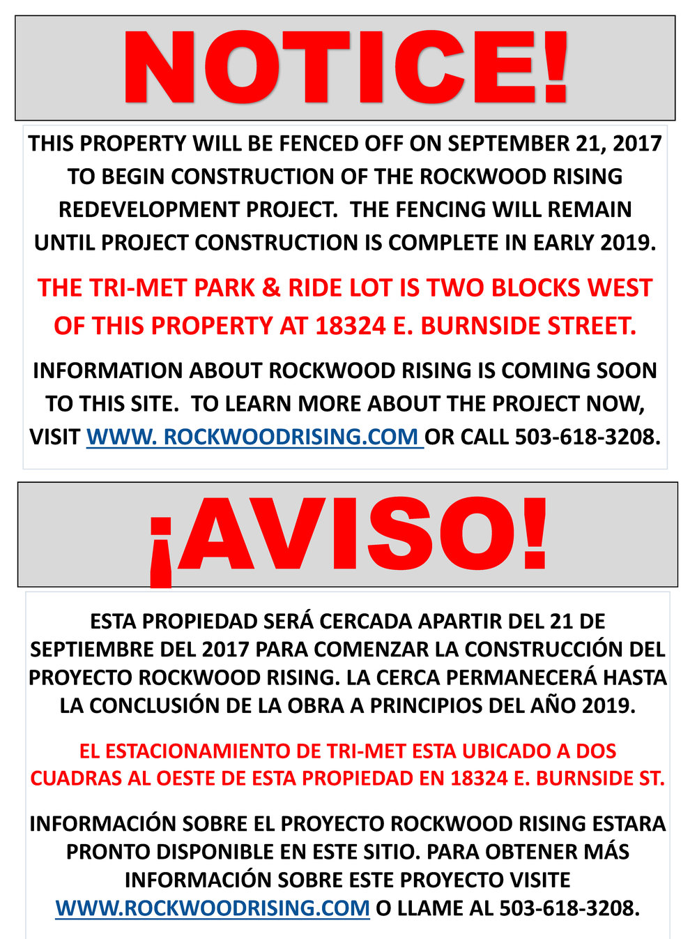 Pre-Fencing-Off-Site Notice - SPANISH CORRECTED CROPPED.jpg