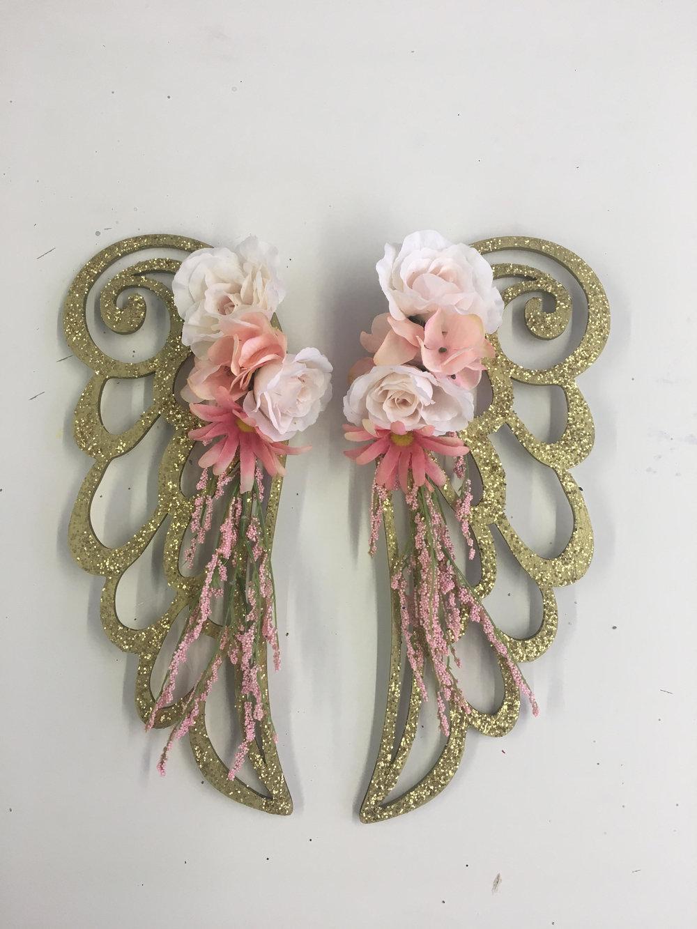 Wings with flowers.jpg