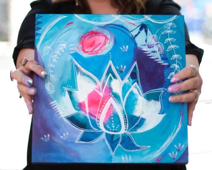 lotus painting.jpg