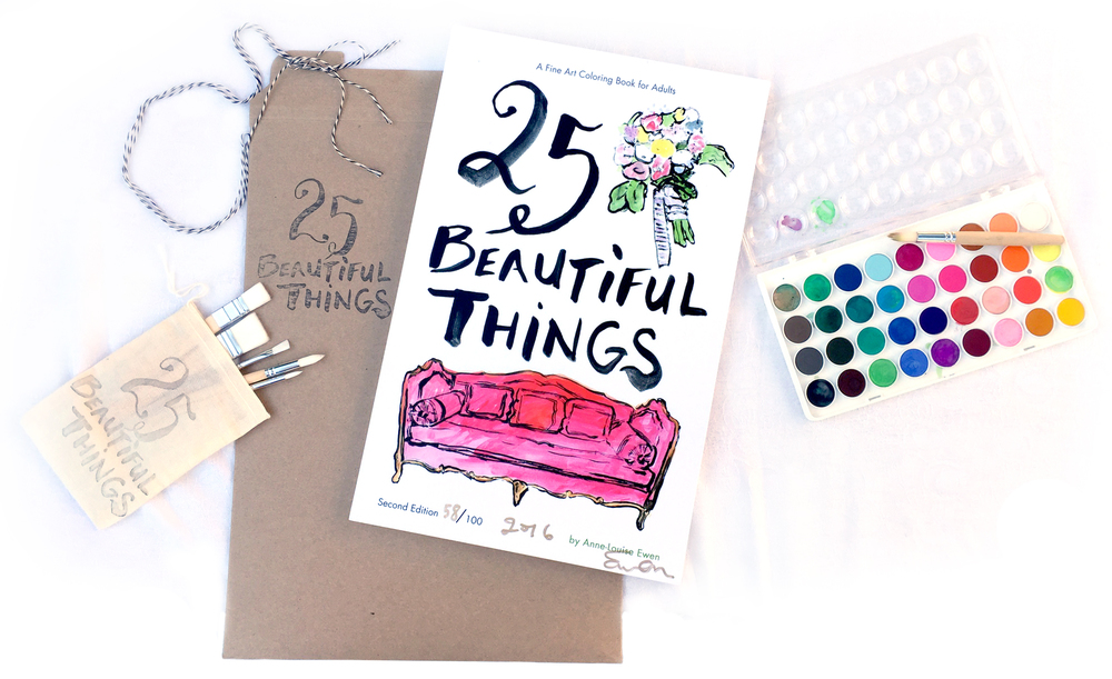 25BeautifulThings.jpg