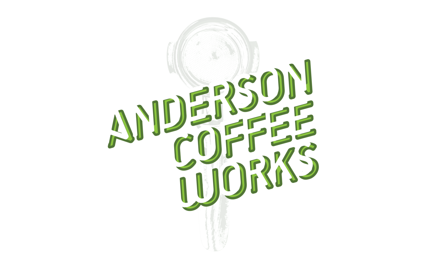 Anderson Coffee Works