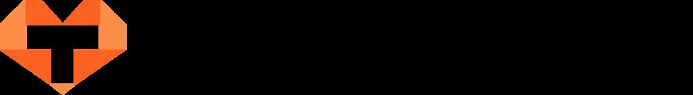 vthreat_logo