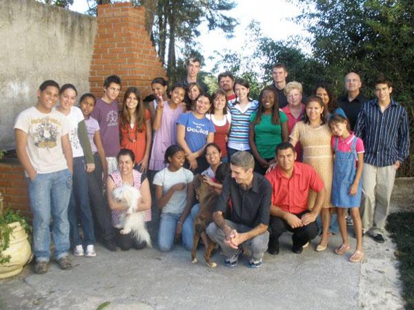 SaoPaulo3.jpg