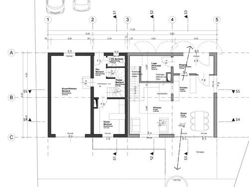 ig arch. Black Bedroom Furniture Sets. Home Design Ideas