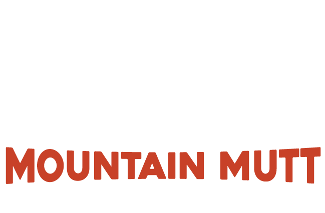 Mountain Mutt Dog Training
