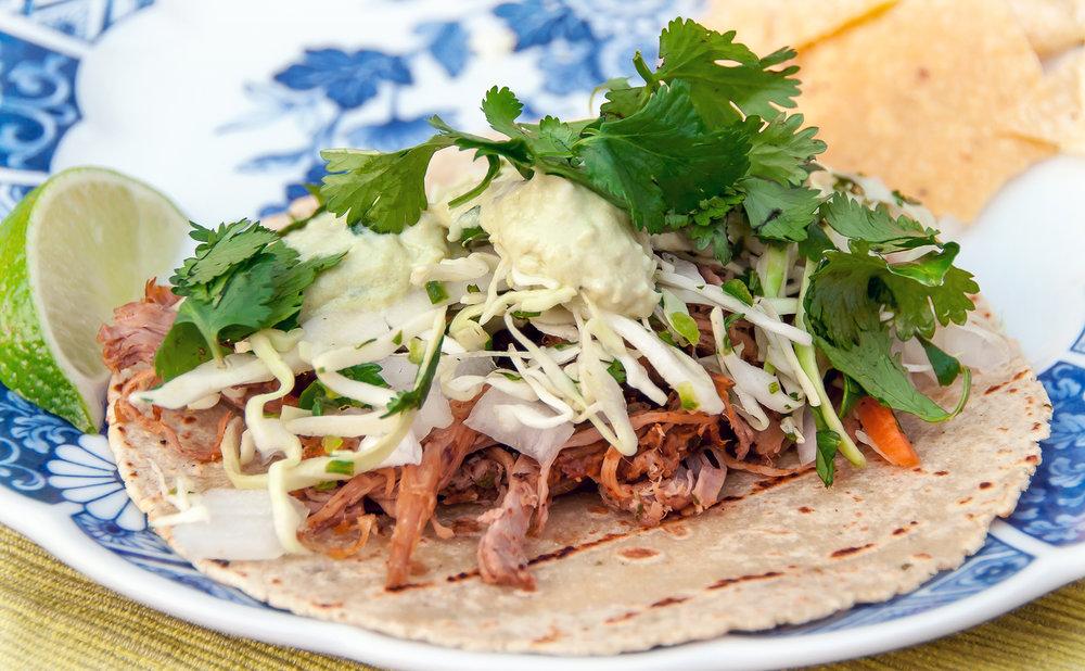pork-carnitas-taco.jpg