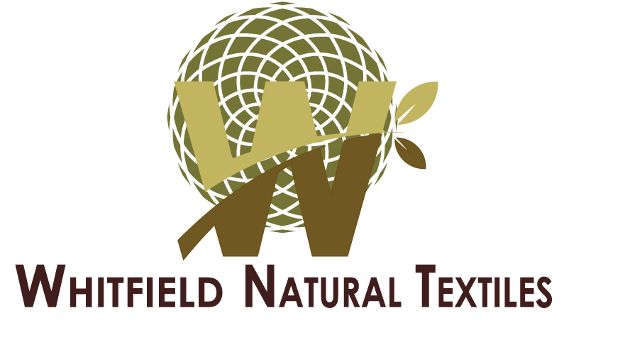 Whitfield Natural Textiles