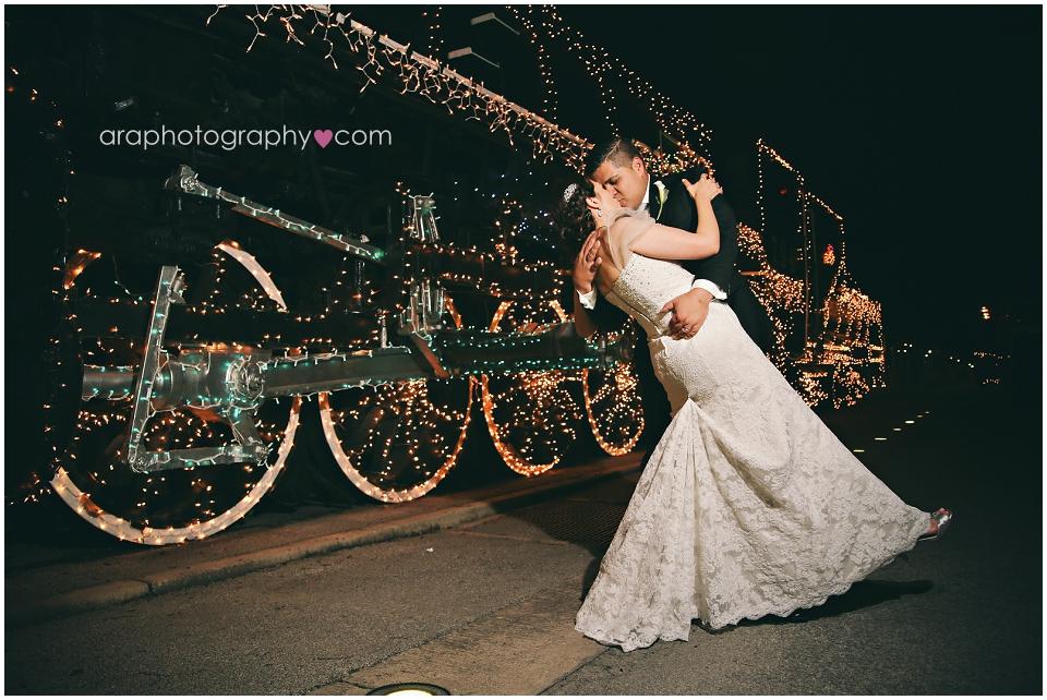 San Antonio & Texas Hill Country Wedding Photographer | ARA ...
