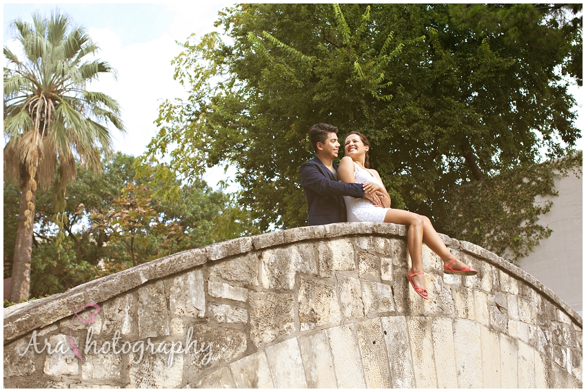 Ara_Photography_Engagement_005