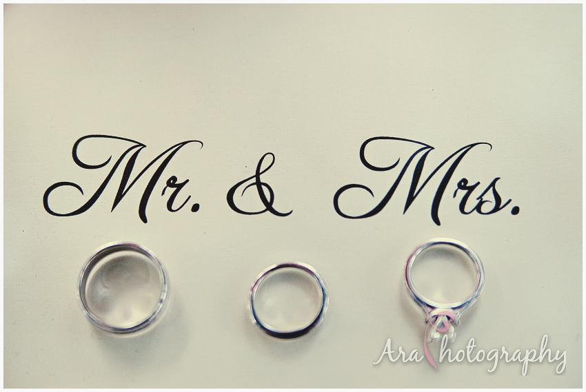 ARAphotography_San_Antonio_Weddings01