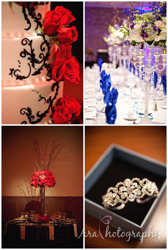 ARAphotography_San_Antonio_Weddings04