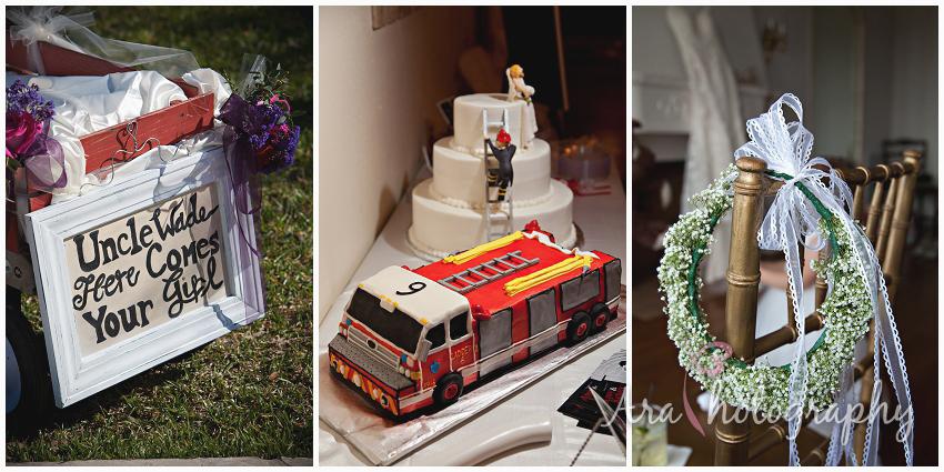 ARAphotography_San_Antonio_Weddings09