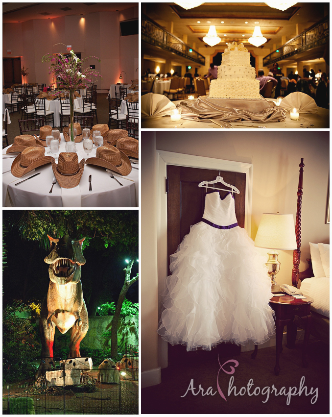 ARAphotography_San_Antonio_Weddings10