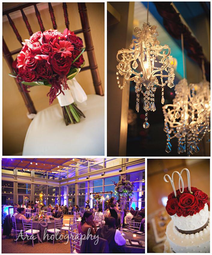 Ara_Photography_San_Antonio_weddings12