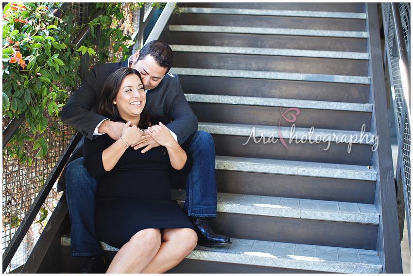 Pearl_Brewery_Engagement_ARA_003