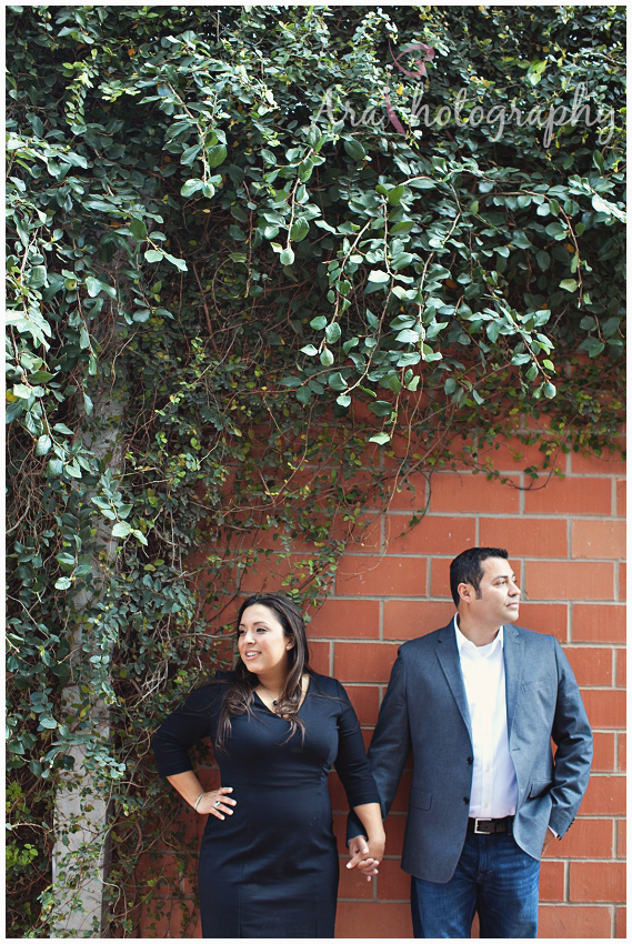 Pearl_Brewery_Engagement_ARA_004