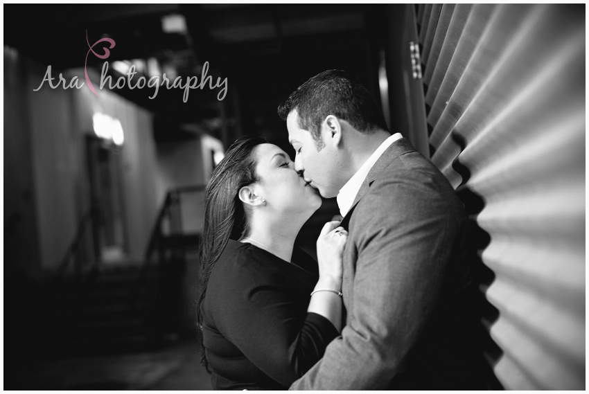 Pearl_Brewery_Engagement_ARA_005