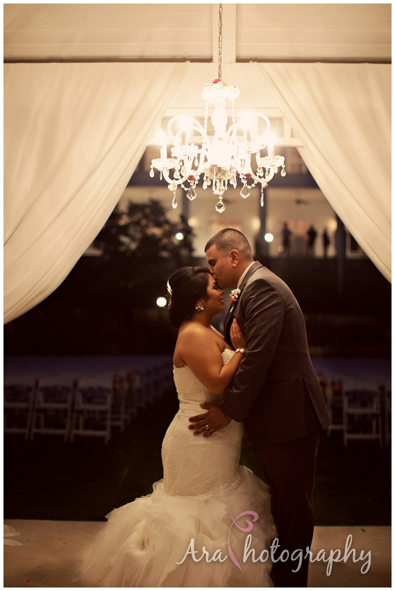 Boerne_Wedding_ARA34.jpg