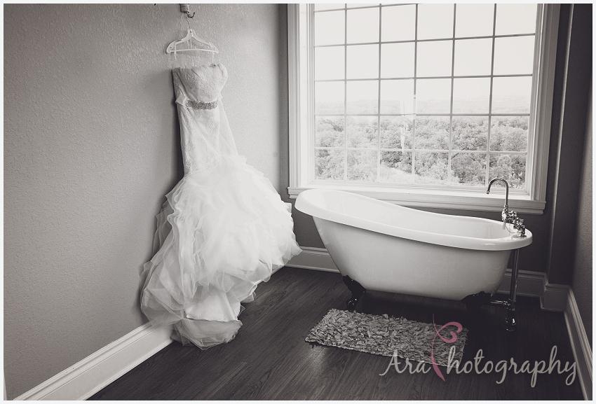 Boerne_Wedding_ARA03
